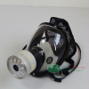 供应恒源802系列防护综合气体全面罩
