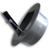 供应2012市场最新推荐产品 禹盾汽车保险箱 01