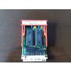 供应德国原装进口西门子PLC6ES73501AH030AE0变频器