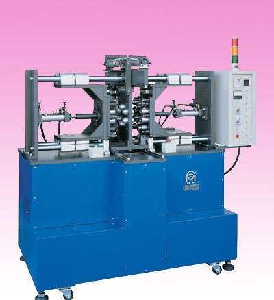 供应超声波 超音波注塑机注塑件热板机 注塑件旋熔机