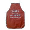 供应深圳时尚环保袋