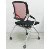 供应会议室排椅