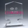 水晶奖杯制作公司水晶雕刻奖杯制作厂家水晶雕刻奖杯生产厂家