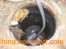 供应房山区拱辰专业抽粪,抽粪车抽污水清运