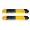 供应瑞福莱橡胶减速带/橡胶路拱