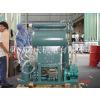 供应 液压油真空滤油机 使用寿命长 厂家直销!