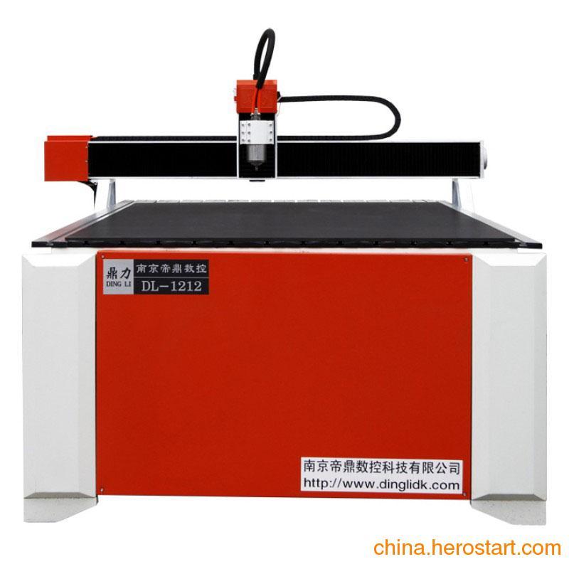 供应杭州雕刻机厂家耀鼎数控设备最专业