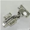 供应液压铰链系列 液压阻尼铰链