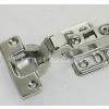 供应机柜铰链 特殊家具铰链