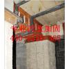 供应大连柱子粘钢加固施工 承接大型建筑物改造加固工程