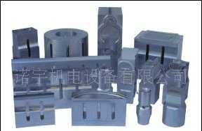 供应生产超声波 超音波模具制造(图)