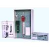 供应碳硫测定仪