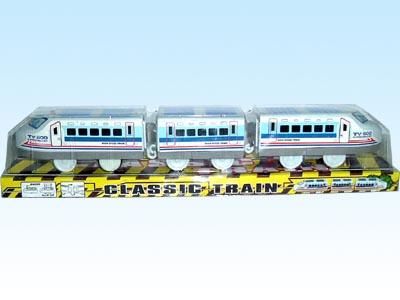 供应玩具电动火车头
