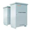 供应上海户外基站专用UPS不间断电源