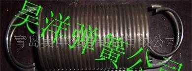 供应青岛65M弹簧,青岛五金弹簧,青岛线材弹簧