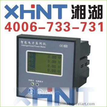 PD999F-1X1 频率表 订购