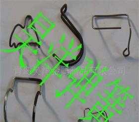 供应青岛昊洋弹簧制品,胶南机械弹簧厂,威海弹簧制造