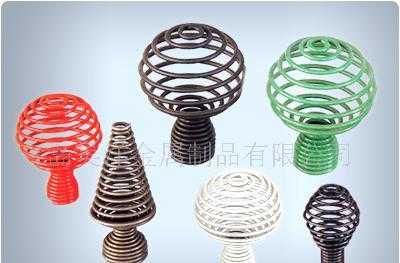 供应青岛工艺品弹簧专业生产厂-青岛昊洋工艺品弹簧厂
