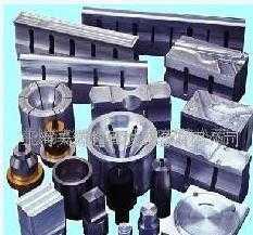 供应明和超声波模具制作设备