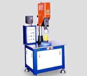 供应塑料旋熔机设备 塑胶旋熔机设备 模具