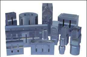 供应生产加工江苏超声波、超音波点焊机 焊头 模具[图]