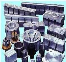 供应生产加工超声波模具 治具 焊头 滚花模