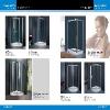 希尔乐卫浴电器怎么样希尔乐淋浴屏物美价廉希尔乐热水器性价比高feflaewafe