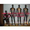 供应展示模特,模特道具,橱窗模特;服装模特,服装道具