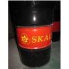 供应斯卡兰19号空压机油 往复式空气压缩机油