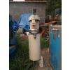 供应二手不锈钢冷凝器二手换热器
