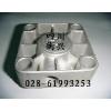 供应铝合金清洗剂