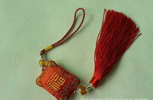 刺绣DIY定制礼品 制作情侣礼品 客户礼品 商务礼品 刺绣工艺礼品