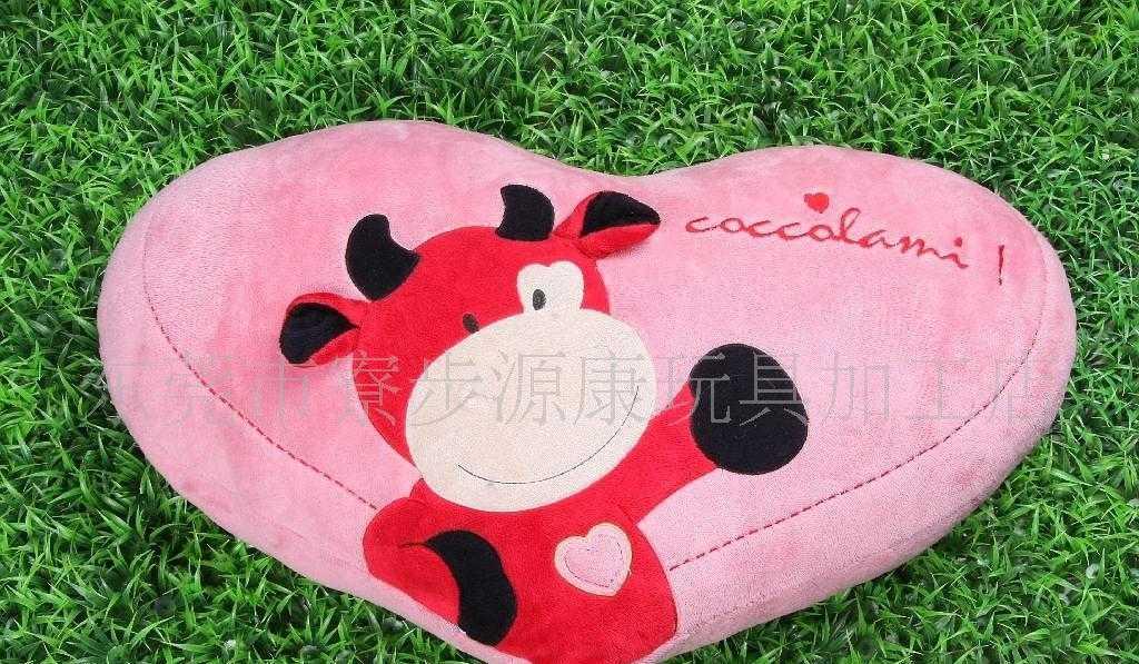 供应沙发靠垫 坐垫 抱枕工艺品