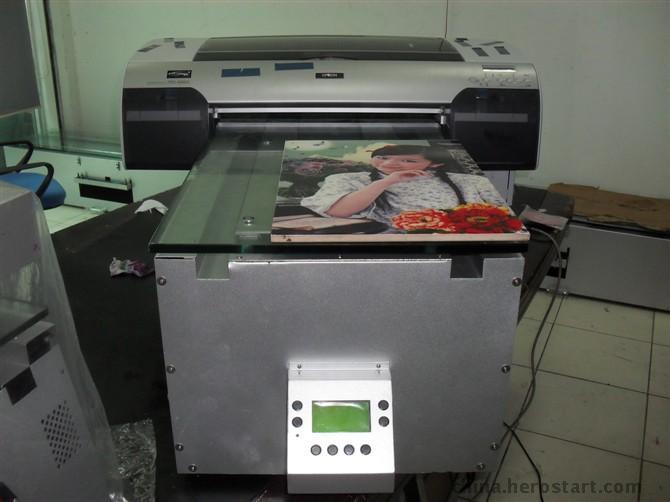 金属印刷机械 金属打印机械 金属彩印机械