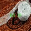 供应汽液过滤网条、汽液过滤网套、镍丝编织气液过滤网、钛丝气液过滤